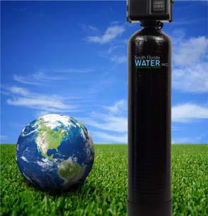 Microsoft Word - Salt Free Drinking Water System
