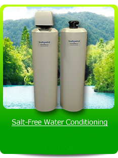 Tampa Bay Water Filtration Treatment Orlando Water