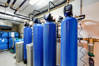 water-softener-sanford-fl-south-florida-water