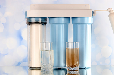 reverse-osmosis-systems-sarasota-fl-south-florida-water