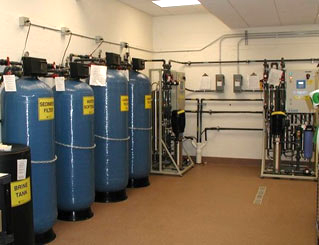 commercial-water-filtration-south-florida-water-tampa-fl-orlando-fl-sarasota-fl