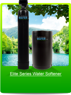 water filtration treatment, water softener tampa bay and orlando