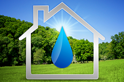 water-purifier-apopka-fl-south-florida-water