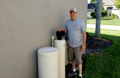 south-florida-water-water-filter-orlando-fl-tampa-fl-sarasota-fl