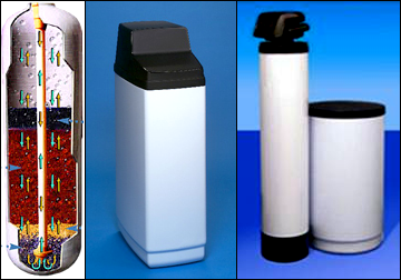 water-filtration-system-south-florida-water-orlando-fl-tampa-fl-sarasota-fl