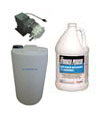 hydrogen-peroxide-well-water-treatment-south-florida-water-tampa-fl-orlando-fl-sarasota-fl