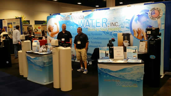 Special Events For South Florida Water Inc Tampa Bay