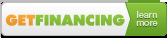 get-financing-button