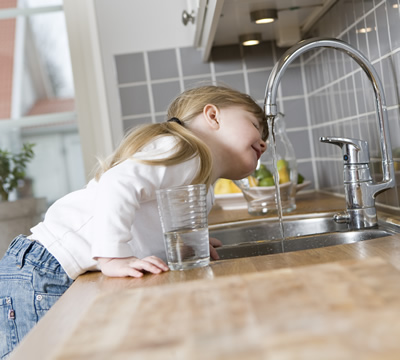 residential water testing orlando, fl tampa bay, fl and sarasota