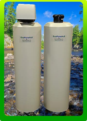 salt-free-water-conditioning-south-florida-water-orlando-fl-tampa-fl-sarasota-fl