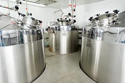 commercial-water-softeners-south-florida-water-orlando-fl-tampa-fl-sarasota-fl