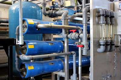 commercial-water-softener-bay-lake-fl-south-florida-water