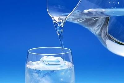 water-softener-south-florida-water-tampa-fl-orlando-fl-sarasota-fl