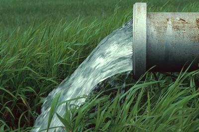 commercial-water-purifier-orlando-fl-tampa-fl-sarasota-fl-south-florida-water