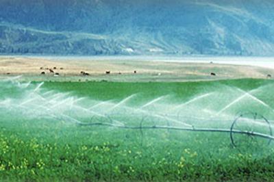 commercial-reverse-osmosis-systems-south-florida-water-tampa-fl-orlando-fl-sarasota-fl