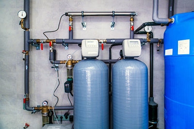 water-softener-kissimmee-fl-south-florida-water