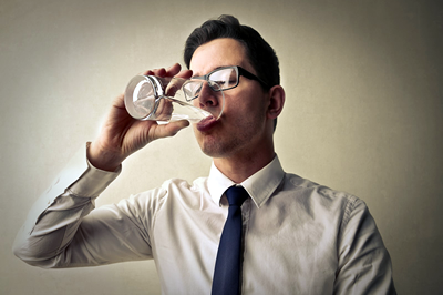 reverse-osmosis-systems-kissimmee-fl-south-florida-water