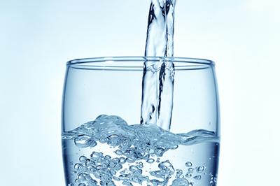 water-testing-sarasota-fl-south-florida-water