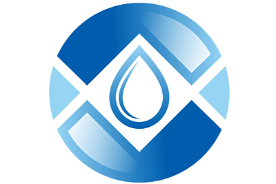 water-softener-st-cloud-fl-south-florida-water