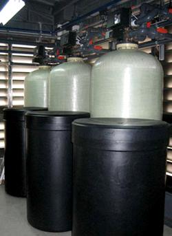 commercial-water-filtration-south-florida-water-tampa-fl-orlando-fl-sarasota-fl