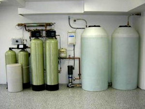 commercial-water-treatment-services-south-florida-water-orlando-fl-tampa-fl-sarasota-fl