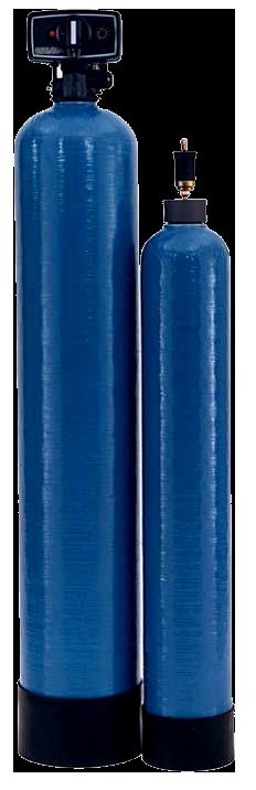 iron-removal-system-south-florida-water-orlando-fl-tampa-fl-sarasota-fl