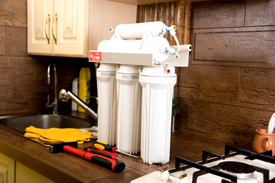 reverse-osmosis-systems-maitland-fl-south-florida-water