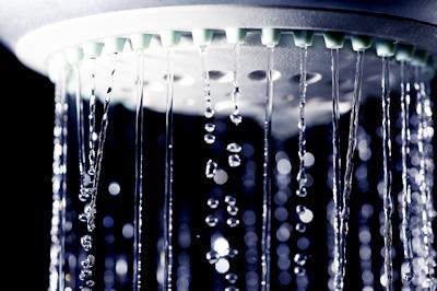 hard-water-winter-garden-fl-south-florida-water