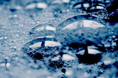hard-water-south-florida-water-tampa-fl-orlando-fl-sarasota-fl
