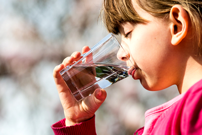 water-testing-kissimmee-fl-south-florida-water