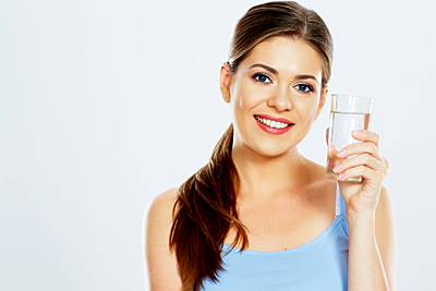 reverse-osmosis-systems-clermont-fl-south-florida-water