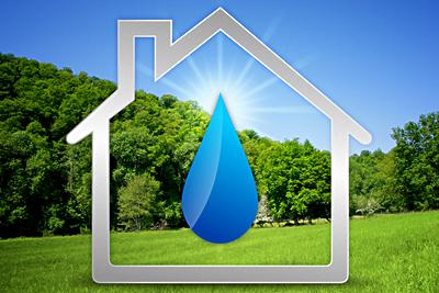 water-purifier-apopka-fl-south-florida-water
