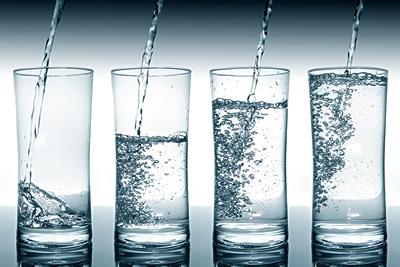 reverse-osmosis-systems-apopka-fl-south-florida-water