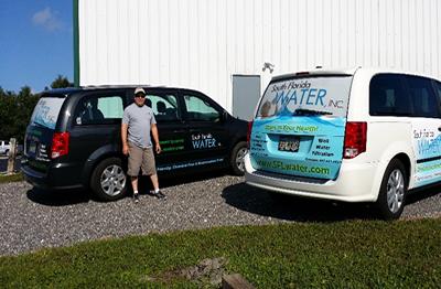 south-florida-water-water-filtration-services-orlando-fl-sarasota-fl-tampa-fl