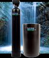 water-tanin-removal-south-florida-water-tampa-fl-orlando-fl-sarasota-fl