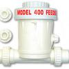 dry-pellet-chlorination-system-south-florida-water-tampa-fl-orlando-fl-sarasota-fl
