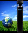 iron-sulphur-eliminator-filter-south-florida-water-tampa-fl-orlando-fl-sarasota-fl