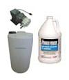 hydrogen-peroxide-well-water-treatment-south-florida-water-tampa-fl-orlando-fl-sarasota-fl