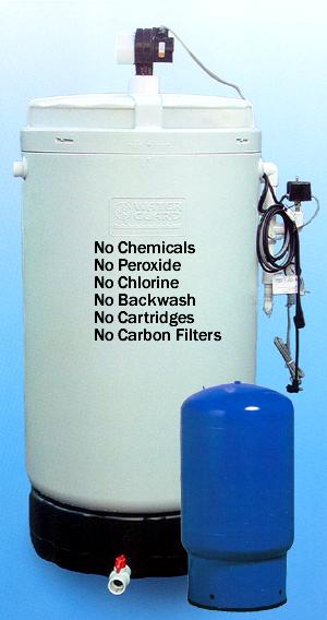 south-florida-water-water-aeration-technology-orlando-fl-tampa-fl-sarasota-fl
